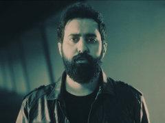 Mehdi Yarrahi - 'Sooratak'
