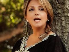 Shakila - 'Shahzadeye Royaye Man'
