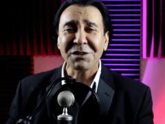 Faramarz Assef - 'Shabe Eshgh'