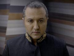 Hamed Nikpay - Saaghi Saaghi
