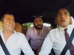 Viraj - 'Season 1 Episode 3'