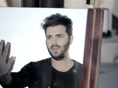 Mostafa Yeganeh - 'Oon Rooza'