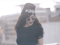 Hana - 'Joft 6 (Teaser)'