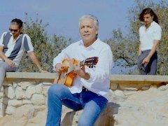 Asadi, Erfan, & Faramarz Aslani - 'Age Ye Rooz (Remix)'