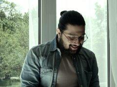 Mohammad Kahran & Nilo - 'Eshghe Dotayi'