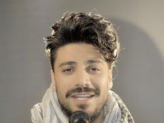 Farhad Naseri - 'Khanoomi'