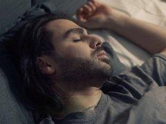 Alex Asli - Koshte Maro (Teaser)
