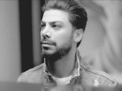 Farhad Naseri - 'Kalafeh'