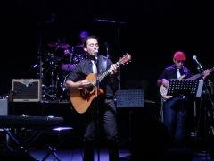 Erwin Khachikian - 'Baroon (Live in Concert)'