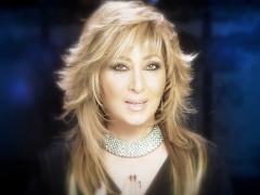 Leila Forouhar - Kaashki