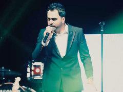 Puzzle - 'Chi Saret Oomad (Live)'