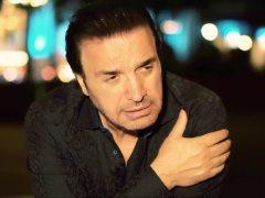 Farhad Besharati - Esme Mano Zemzemeh Kon