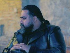 Reza Sadeghi - 'Ghatel'