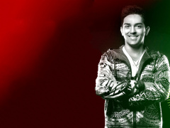Fariman - Champion (Remix)
