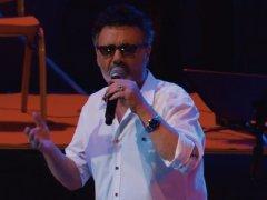 Moein - 'Kabeh (Live)'