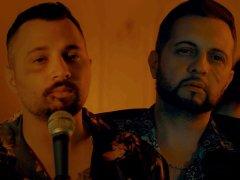TM Bax & Sharlene - 'Mi Corazon'