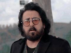 Shahram Shabpareh - 'Baghe Alefba'