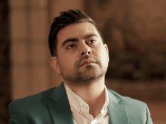Mehrzad Khajeh Amiri - 'Theos'