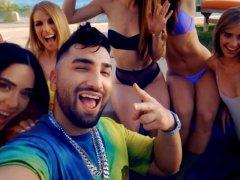 T Garcia & DJ Assad - 'Poquito (Ft Tohi)'