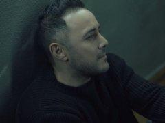 Naser Zeynali - 'Delbare Nab'