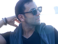 Ashkan - Khab (RezaK Remix)