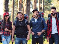 Mohammad Bibak - Acemoon (Behind The Scenes)