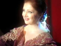 Leila Forouhar - Sarzaminam