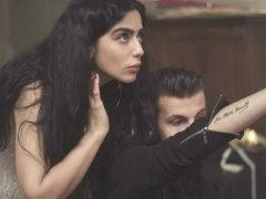 Hana - 'Eshtebahi (Behind The Scenes)'
