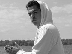 Behzad Leito - 'Alaki (Teaser)'
