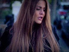 Sahar - 'Faghat 10 Salete'
