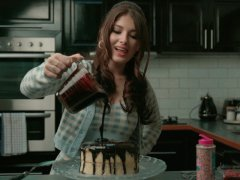 Donya - 'Ghasre Royayi (Teaser)'