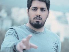 Milad Babaei - 'Farar Kardam'