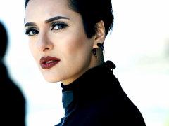 Rana Mansour - 'Yeraz'