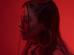 Anita - 'Faghat Ye Bare Dige (Teaser)'