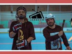 Jarshow - Episode 12 (Bidad)