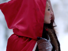 Mahan Moin - 'Asbe Sefid'