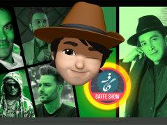 Gaffe Show - Season 3 Episode 25