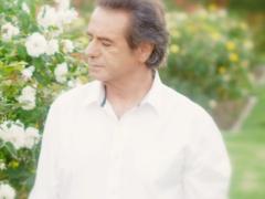 Aref - 'Toofan (Behind The Scenes)'