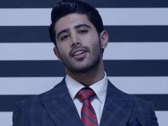 Alishmas & Mehdi Jahani - 'Adat Kardam'