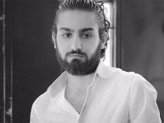 Amir Azimi - 'Sibe Havas'