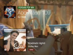 DJ Taba - 'Abo Atash (Episode 109)'