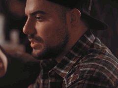 Hamed Baradaran - 'Rafti Az Pisham (Remix)'