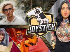 Joystick - Season 3 Episode 29