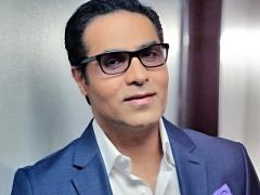 Omid - 'Khosh Ghadam'