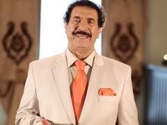 Javad Yasari - 'Soltane Eshgh'