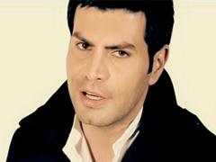 Amin Nikoo - 'Bavaret Mishe'