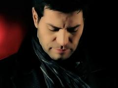 Amin Nikoo - 'Sellool'