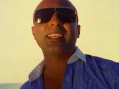 Arash - 'Suddenly (Feat Rebecca)'