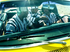 Ardalan Tomeh & Armin 2AFM - 'Bezanid Be Takhteh (Ft Tinco)'