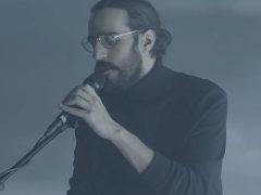Kian Pourtorab - Delsard